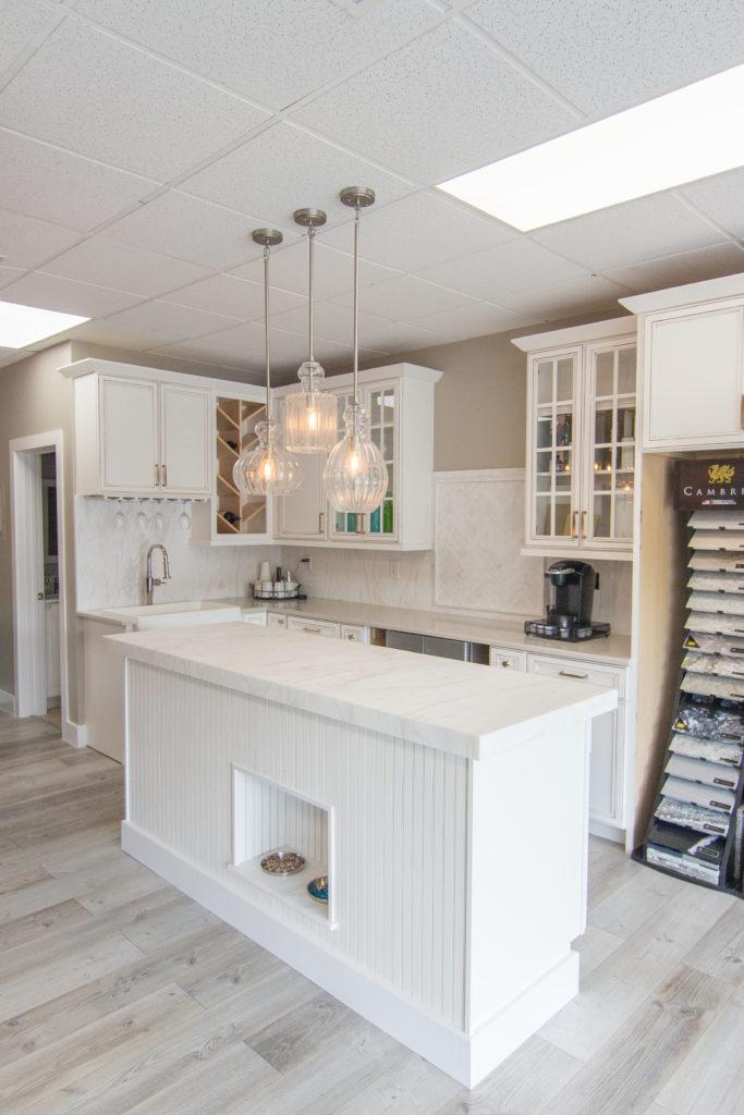 Kitchen & Bath Design Center