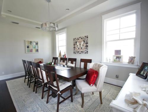 Dining-Room---Different-View
