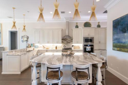 Howe Kitchen