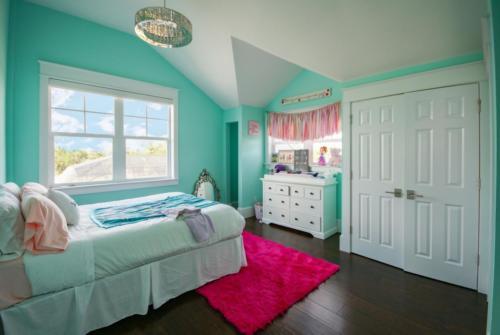 Kids-Bedroom-1 Edited