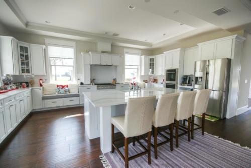 Kitchen-View-2 Edited