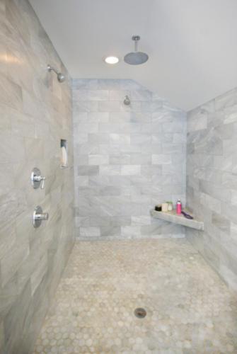Master-Shower Edited