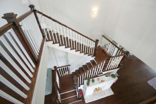 Stairwell Edited